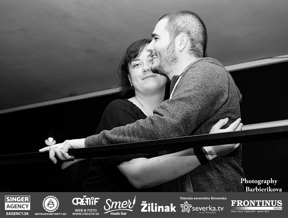 eventova-agentura-singer-xindl-x-smer-zilina-48