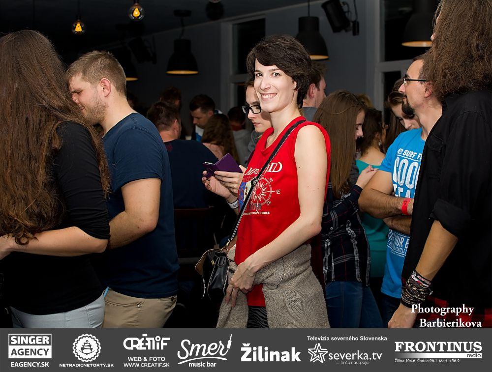 eventova-agentura-singer-xindl-x-smer-zilina-49