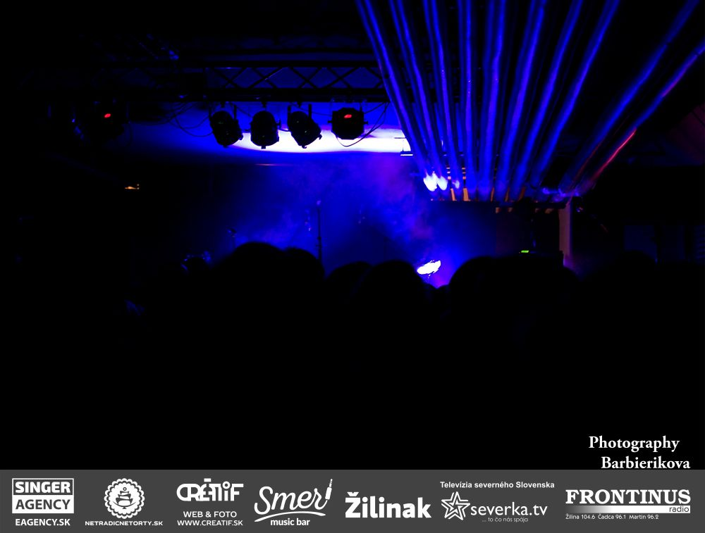 eventova-agentura-singer-xindl-x-smer-zilina-5