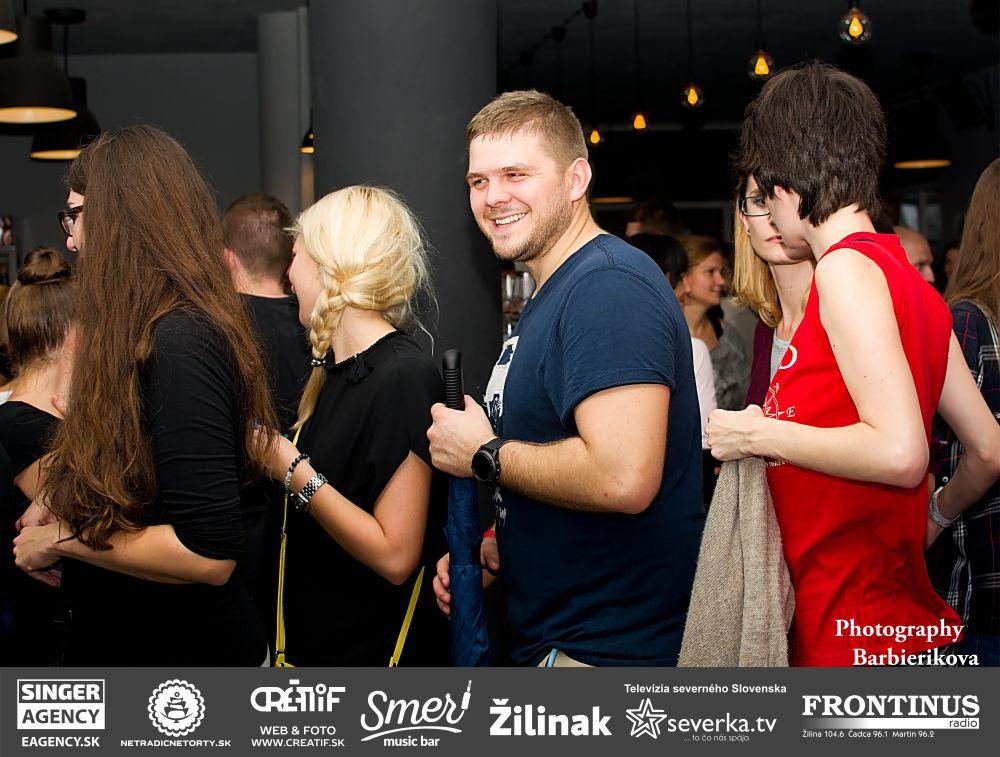 eventova-agentura-singer-xindl-x-smer-zilina-50