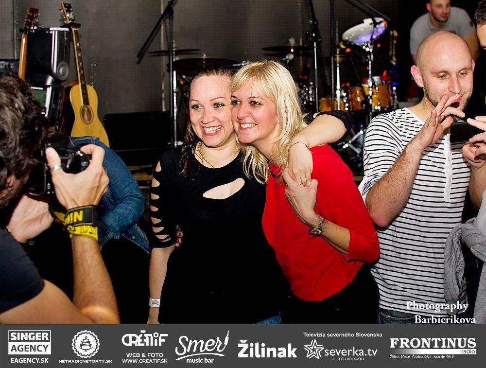 eventova-agentura-singer-xindl-x-smer-zilina-51