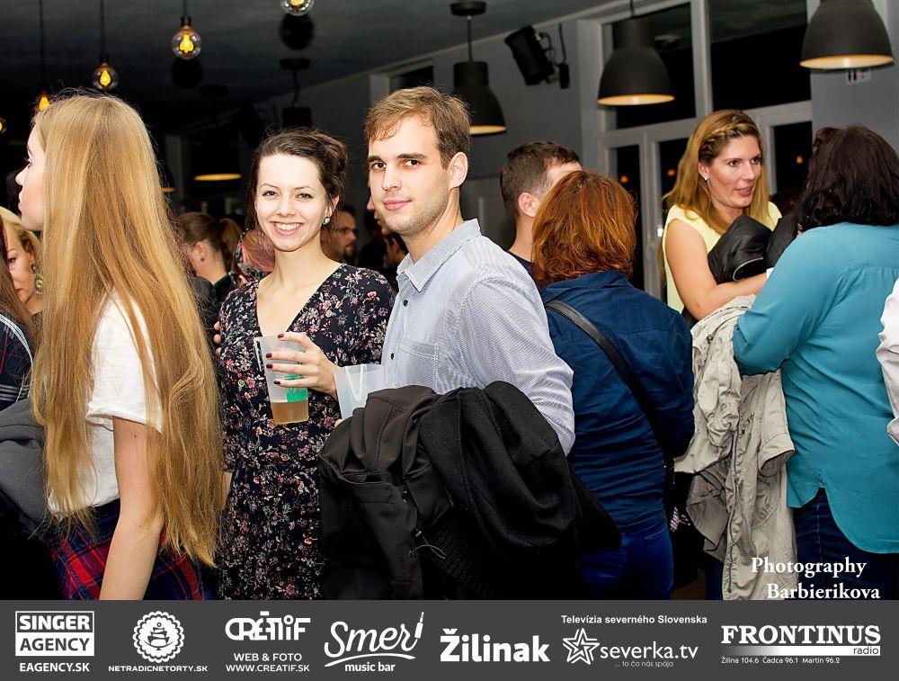 eventova-agentura-singer-xindl-x-smer-zilina-6