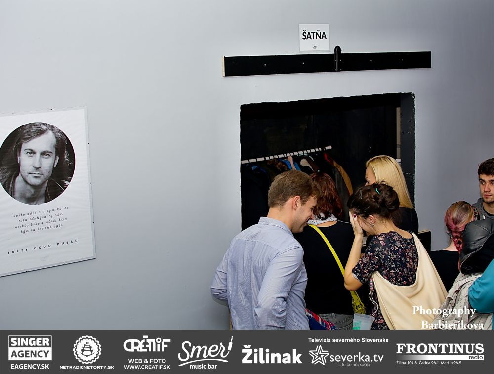 eventova-agentura-singer-xindl-x-smer-zilina-8