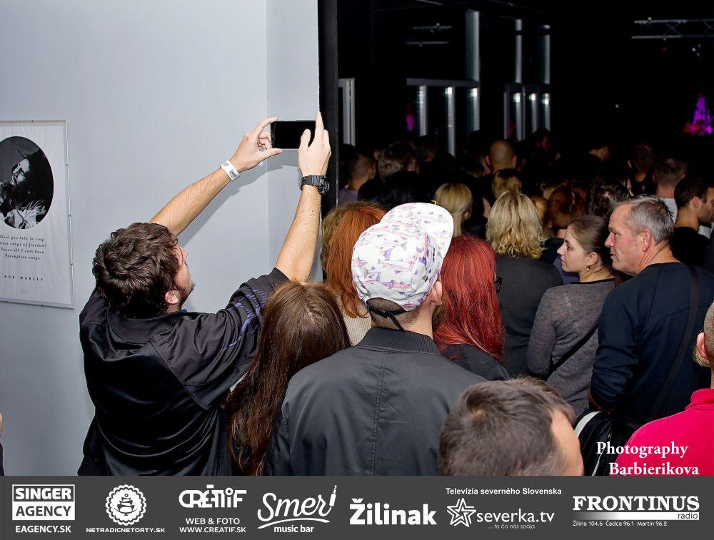 eventova-agentura-singer-xindl-x-smer-zilina-9