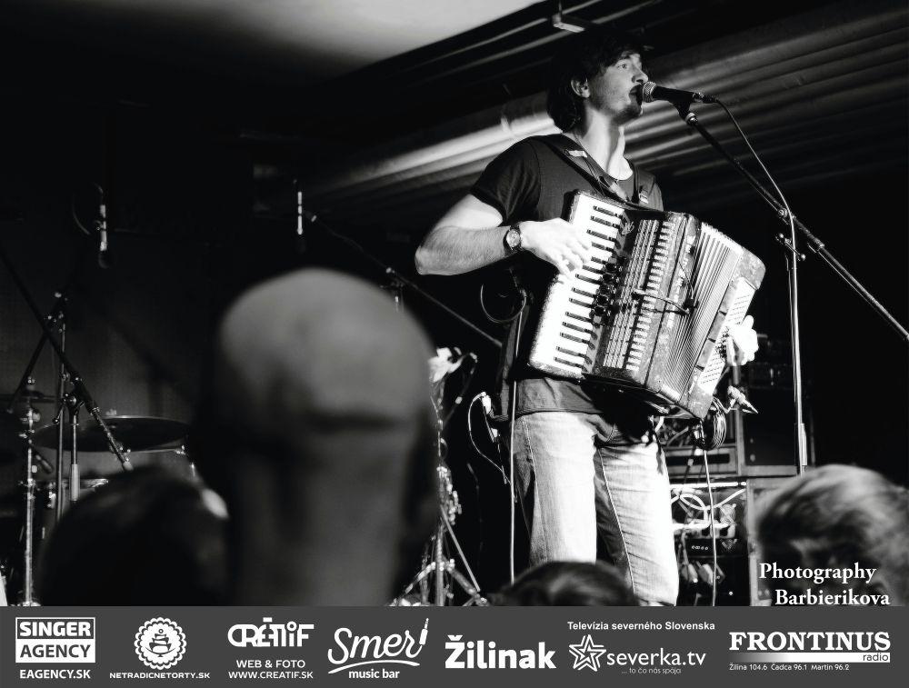 eventova-agentura-singer-xindl-x-smer-zilina